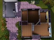 bree van de k house floor plan best of 88 bree van de k house floor plan
