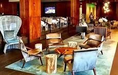 oliver cafe lounge healthy dining beverly hills