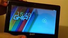 tablette de quitar contrase 241 as y patrones de la tablet ghia quattro