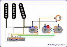 the guitar wiring blog diagrams and tips american standard deluxe stratocaster pre 2004
