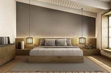 Schlafzimmer Renovieren Warme Farben In 2019
