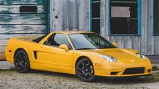 2004 acura nsx t s113 1 chicago 2016