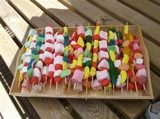 idee deco bonbon pour anniversaire au petit confiseur catalan bonbons et bocherte