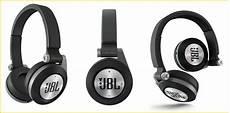 jbl e40bt the world of electronics
