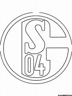 Ausmalbilder Fussball Leverkusen Fu 223 Ausmalbilder Zum Ausdrucken Schalke