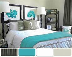 Aqua And Grey Bedroom Ideas by Grey And Turquoise Bedroom Ideas Bedroom Colors