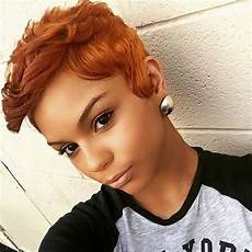 2016 hair color trends hairstyle for women 2018 hair color trends for black african american women