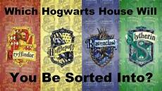 harry potter house test which hogwarts house are you in harry potter quiz