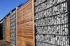 gartenmauer ohne fundament gartenmauer richtig bauen