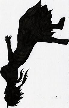 vogel silhouetten zum ausdrucken