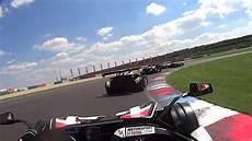ktm crossbow rookie challenge ktm x bow racing rookies challenge lausitzring 2016 race2