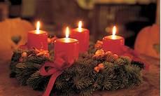 Weihnachten Silvester Hotel Ritten