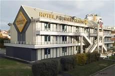 H 244 Tels Pas Chers Premiere Classe Vichy Bellerive Sur