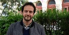 Guillaume Denaiffe Acteur Vedette De Pubs Pour La T 233 L 233