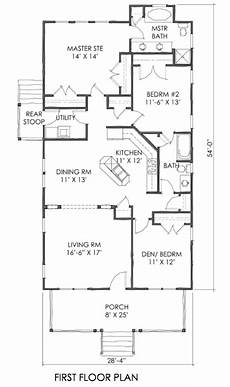 moser design group house plans house plan tnh b 06a small cottage plan by moser design