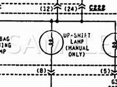 Repair Diagrams For 1995 Jeep Grand Engine