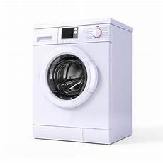 waschmaschine stinkt essig essig in die waschmaschine abfluss reinigen mit