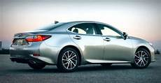 2019 lexus es 350 redesign review and specs best