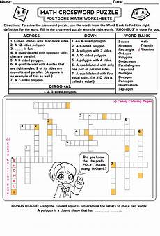 11 best images of fun math puzzle worksheets for 2nd grade math word search puzzles printable