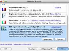 druckerei flyperpilot de pdf mit openoffice pdf in openoffice dokument einf 252 chip