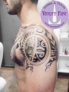 tatuaggi maori lettere immagine successiva