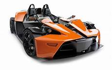 Ktm X Bow Cars Library Ktm X Bow Race