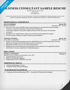 applying to phd programs in english download