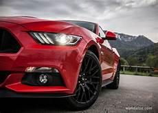 prix ford neuve prix des voitures neuves en tunisie ford