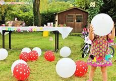 idee jeux anniversaire enfant 10 id 233 es de jeux pour occuper les enfants pendant un