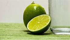 hausmittel gegen kalk auf glas hausmittel gegen fieber und halsschmerzen behandlung