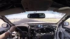 how do cars engines work 1992 lexus es interior lighting 1992 lexus sc400 5 speed w58 1uz drift youtube