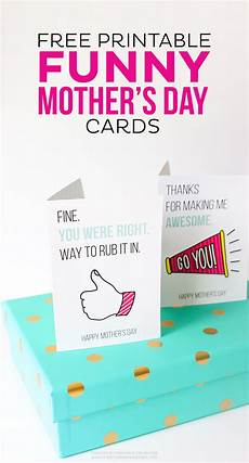 mothers day photo card templates free printable s day cards
