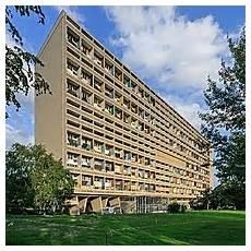 Le Corbusier Berlin - le corbusier la enciclopedia libre