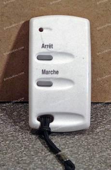 telecommande alarme daitem programmation d 233 tecteur d ouverture et t 233 l 233 commande