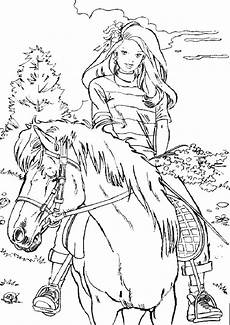 Pferde Ausmalbilder Zum Ausdrucken Ausmalbilder Malvorlagen Pferde Ausmalbilder Malvorlagen