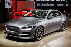 25 all new new jaguar xf 2020 review and release date
