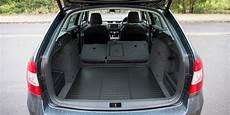 kofferraum skoda octavia 2016 skoda octavia scout interior trunk 7361 cars
