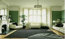 bedroom paint designs ideas light green walls green walls living room living room