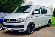 20171024 143505 Vw T6 Forum The Dedicated Vw