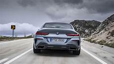 2020 bmw lineup 2020 bmw 8 series gran coupe rounds out the lineup