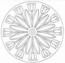 mandala pattern worksheet 15928 201 pingl 233 par spaci sur templates patterns printables mandala coloring pages mandala