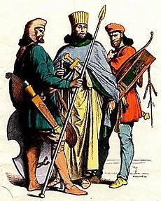 persiani popolo persiani