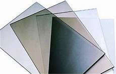 tinted polycarbonate 6 mm the one stop plastics shop