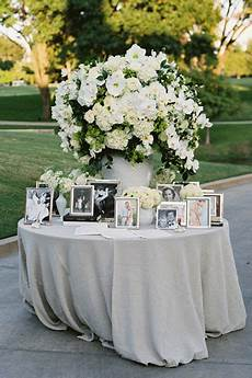 wedding table decoration at home wedding decorations you can reuse as home d 233 cor after the
