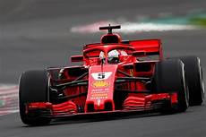 Which F1 Races Are On Channel 4 And Sky Sports Live Tv