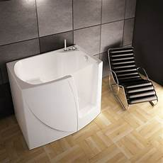 siege de baignoire castorama baignoire d angle et solutions pour petits espaces