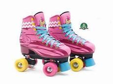 patin a soy patins 224 roulettes soy patins soy patins e