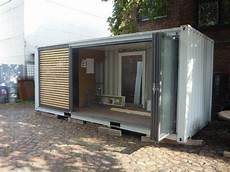 containerhaus containerhouse container h 228 user mobiles