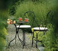 gartenmöbel aus eisen mbm stuhl boulevard 65 00 0101 gartenm 246 bel eisen jardin