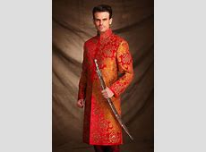 Groom Sherwani   Indian Sherwani   New Sherwani Designs